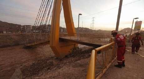 puente7despomado Terra Perú 70x440