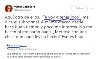 CURWENdelatatipejo1