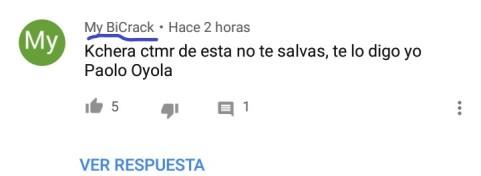 EnmaLoca