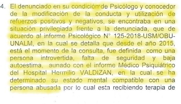 MANIPULACIÓNABUSOPSICOLOGICO