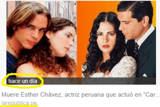OriginalHace1Día