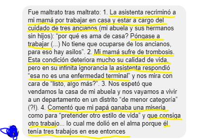 abusoASISTENTAS2009new
