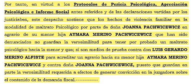 ArchivoDenunciaMaltratoContraAymara.png