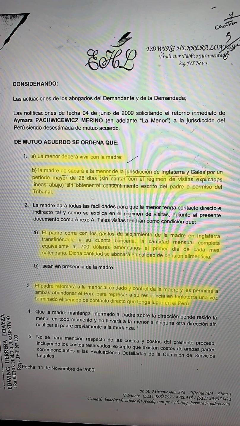 ConciliaciónAymaraquedaconlamadre2 (3).jpg