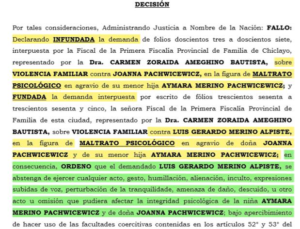 SentenciaXMaltratoNegativaParaLuisMerino.png