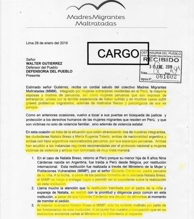 CartaALaDefensoria2