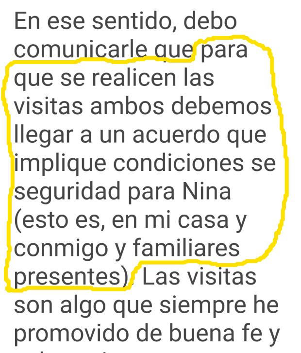 mensajeGerardoa AbogadaNatalia22