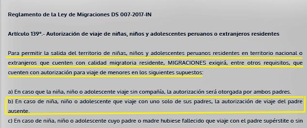 AutorizacionMigraciones(3)