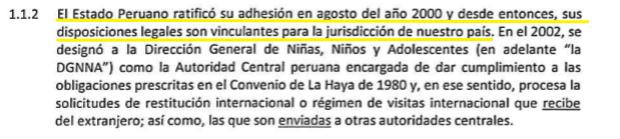 DecisionesConvenioSonVinculantes.png