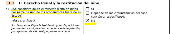 NoEsDelitoSustracciónSegúnHaya (2).png