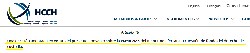 RestituciónNoquitaCustodia2