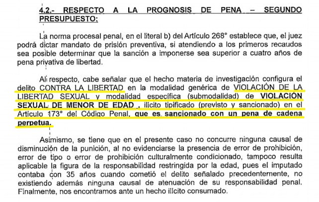 ProyectoDePena.jpg