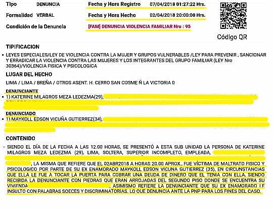 PrimeraDenunciaPorMaltrato (2).jpg