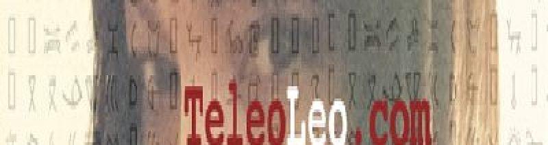 teleoLeo.com