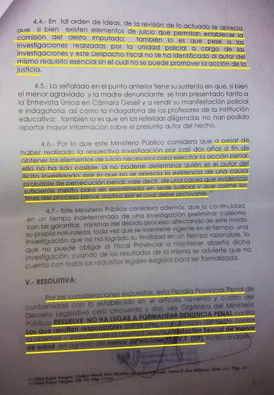 DenunciaMinistPublicoArchivaCasoXNoIdentificarCulpable (3).jpg