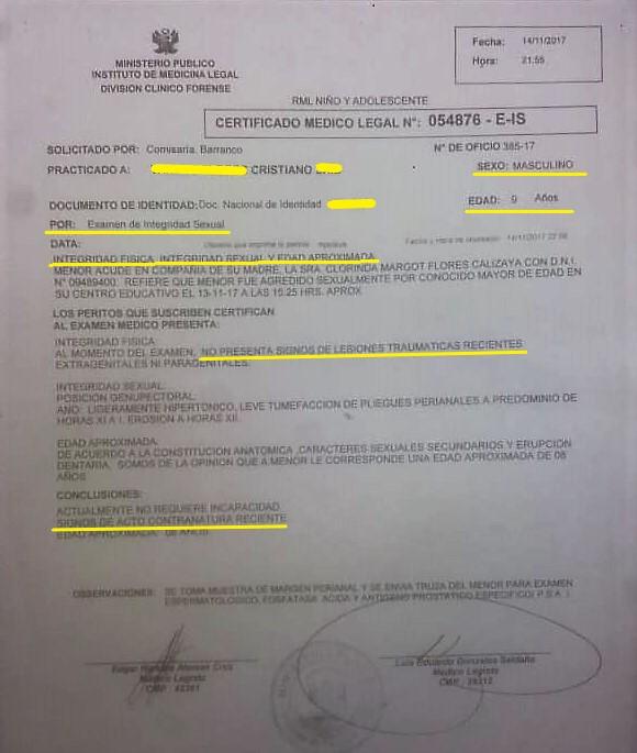 MedicoLegistaCorregido